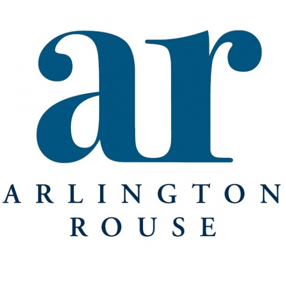 Arlington Rouse